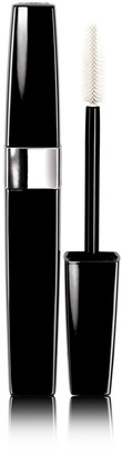 Chanel INIMITABLE INTENSE Mascara Multi-Dimensionnel Sophistiqué