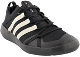 adidas Outdoor Men's Terrex Climacool Boat Athletic Sandal