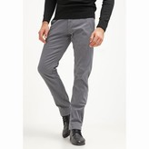 Dockers Cotton Mix Chinos