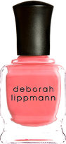 Deborah Lippmann WOMEN'S BREAK 4 LOVE NAIL POLISH