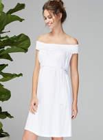 Isabella Oliver Marit Dress