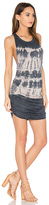 Young Fabulous & Broke Young, Fabulous & Broke Rocky Dress in Gray. - size M (also in )