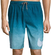 Nike So Fly 9 Volley