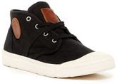 Palladium Pallarue Mid LC Sneaker