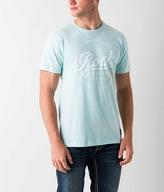 Rock Revival Trademark Circle T-Shirt