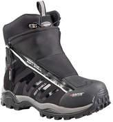 Baffin Men's Atomic Snow Boot