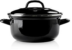 Bk Cookware 2.5-Qt. Dutch Oven