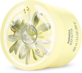 The Body Shop Jumbo Moringa Body Butter