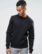 Farah Bernard Sweater