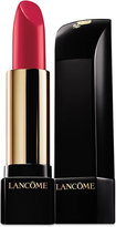 Lancôme L'Absolu Rouge – Luxurious Color and Comfort Lipstick