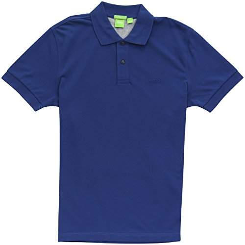 8c057024b Boss Hugo Boss Regular Fit Polo - ShopStyle