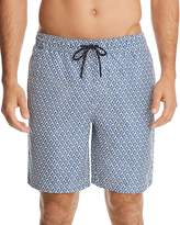 SURFSIDESUPPLY Bubbles Volley Swim Trunks