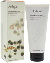 Jurlique 3.7Oz Intense Recovery Mask