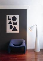 2Modern Marset - Camp Floor Lamp