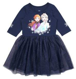 Nannette Girls Dresses Shopstyle