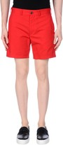 Club Monaco Shorts - Item 13062587