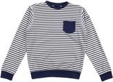 North Sails Sweatshirts - Item 12096738