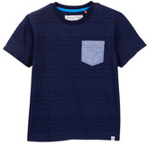 Sovereign Code Nikolas Tee (Toddler & Little Boys)
