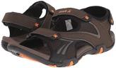 Kamik Silverlake Men's Sandals