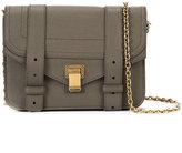 Proenza Schouler wallet style crossbody bag