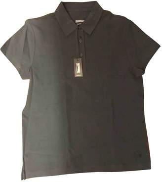 Vilebrequin Navy Cotton Top for Women