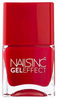 Nails Inc Gel Effects Polish – St James Gel