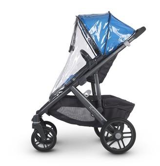 UPPAbaby Vita/Cruz Toddler Seat Rain Shield