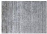 Calvin Klein Shimmer - Mineral Rug In Graphite