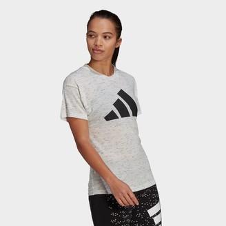 adidas Women's Athletics Sportswear Winners 2.0 T-Shirt