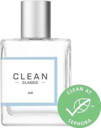 CLEAN RESERVE - Classic - Air