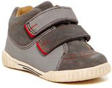 Umi Jason Double Strap Sneaker (Toddler)
