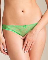 Mimi Holliday Apple Tart Bikini