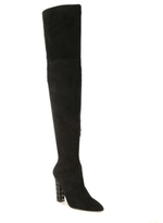 Brian Atwood Marney Over The Knee Boot