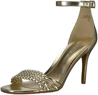 Marc Fisher Women's BLOWOUT2 Sandals