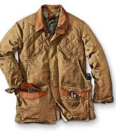 Eddie Bauer Multi-Purpose Upland Field Coat