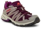 Montrail Mountain Masochist III Sneaker