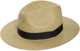 Orlebar Brown Hewitt Hat