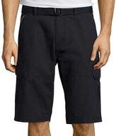 Ecko Unlimited Unltd. Gripper Ripstop Cargo Shorts