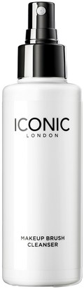 Iconic London Brush Cleanser 150ml