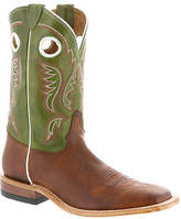 Justin Boots Bent Rail BR307 (Men's)