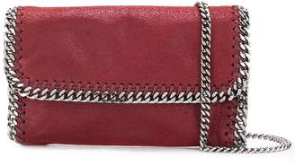 Stella McCartney Falabella belt bag