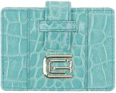 Class Roberto Cavalli Document holders