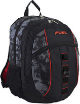 Asstd National Brand Fuel Active Backpack