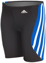 adidas Youth Solid Splice Jammer Swimsuit 8141853