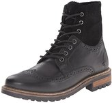 Crevo Men's Sequoia Winter Boot