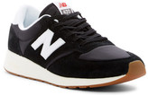 New Balance 420 Athletic Sneaker