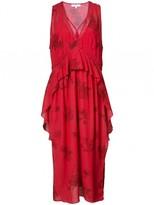 IRO 'favril' Dress