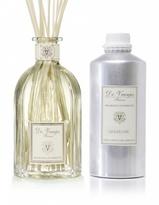 Dr. Vranjes Ginger & Lime 2.5 Litre Fragrance Diffuser