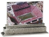 Arthur Court University of Oklahoma Collegiate 2-Sided Photo Frame