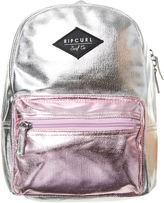 Rip Curl Tots Girls Mini Forever Backpack